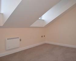hipperholme-apartment-bedroom2