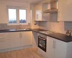 hipperholme-apartment-kitchen