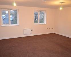 hipperholme-apartment-lounge