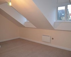 hipperholme-apartment-master-bedroom