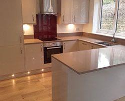 300-kirkheaton-kitchen1