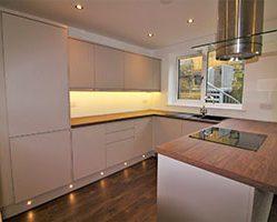 300-kirkheaton-kitchen3