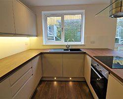 300-kirkheaton-kitchen4