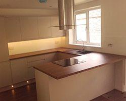 300-kirkheaton-kitchen5