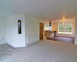 300-kirkheaton-lounge2